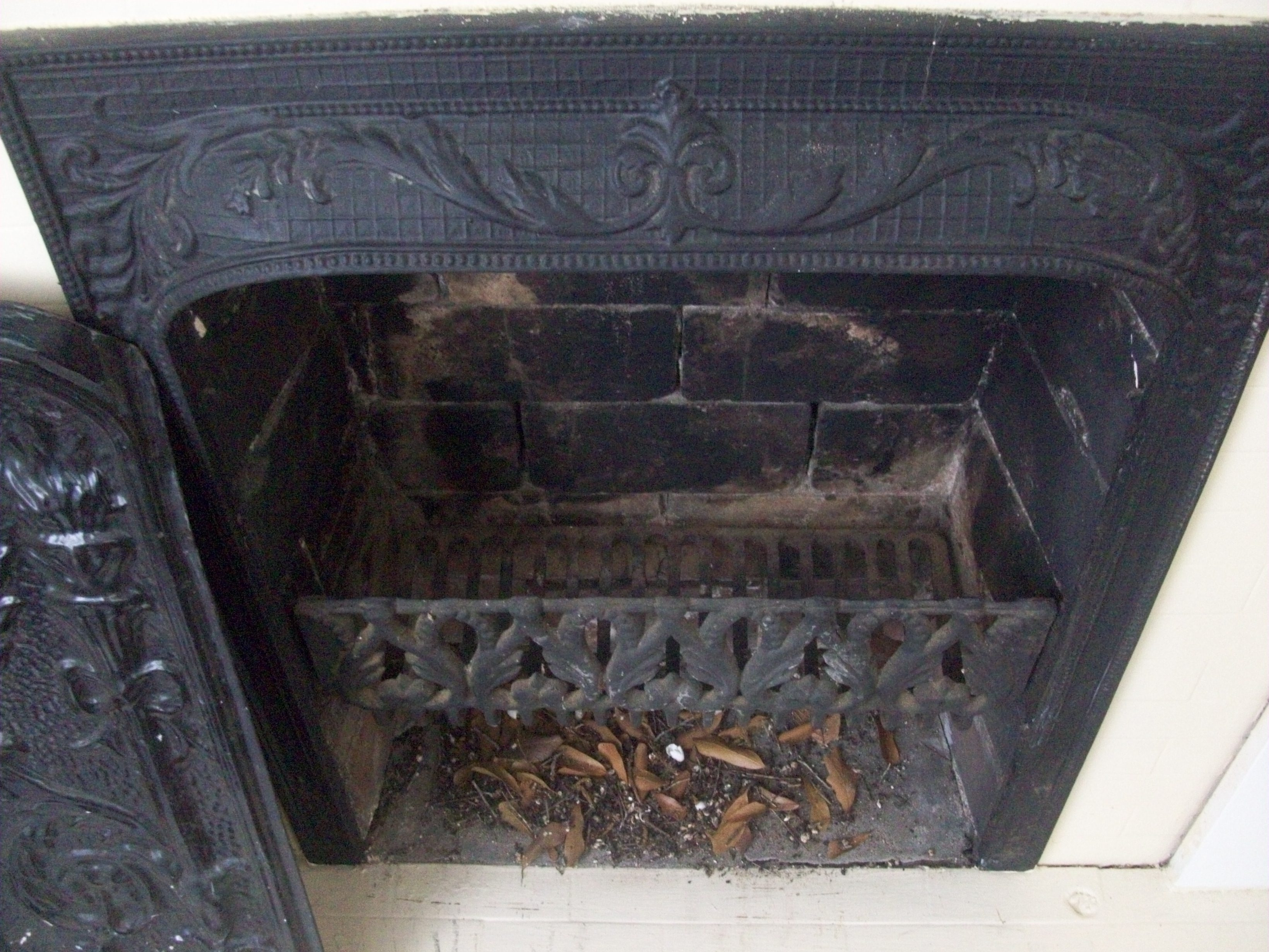 Figuring Out The Fireplace Living Well On The Cheap