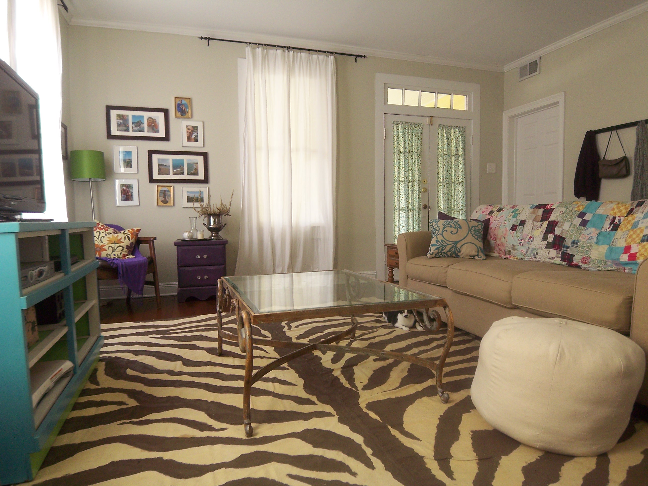 how to rearrange my living room rearranging my living room ideas re arrange my room home 24735